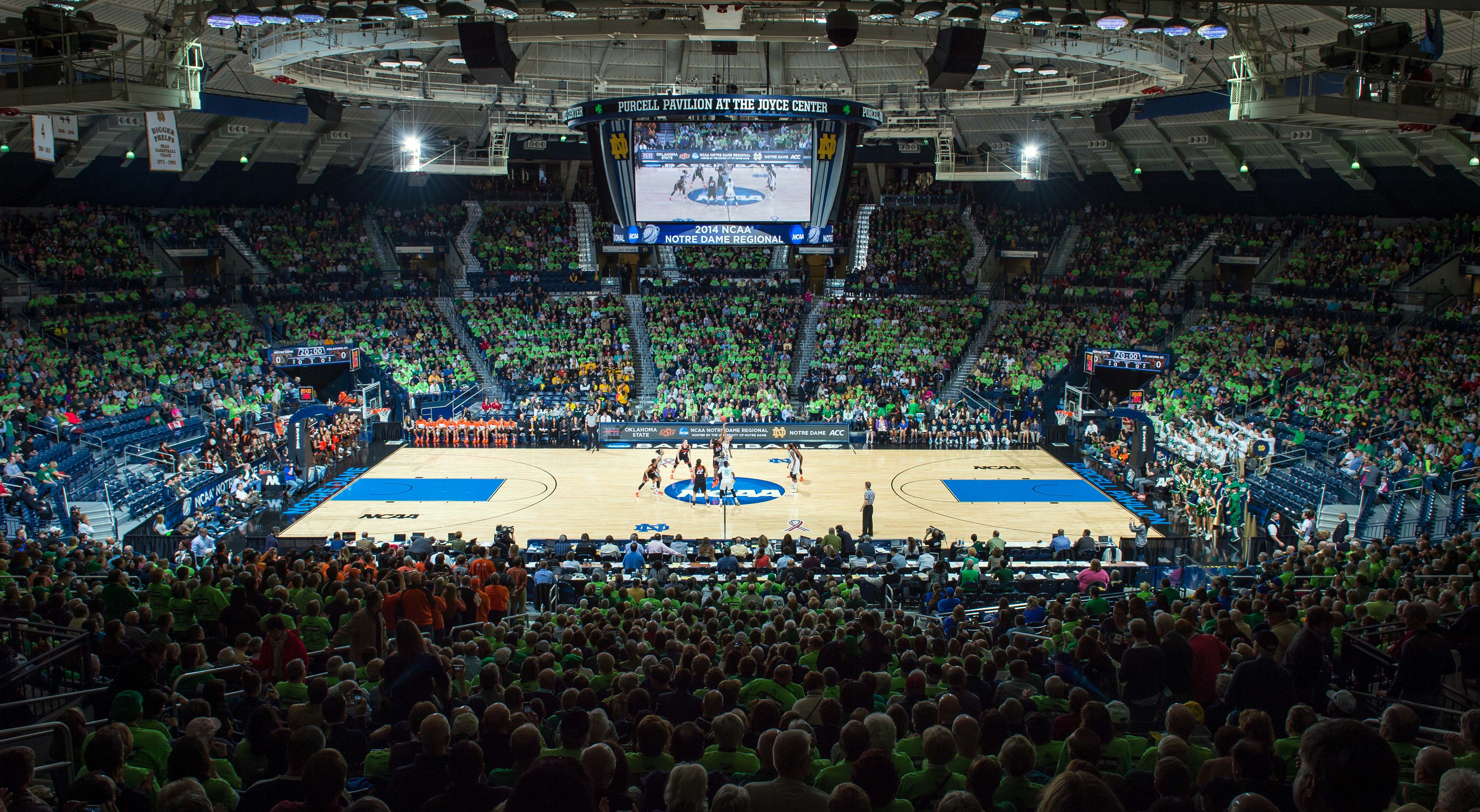 2015 NCAA Women's Basketball Tournament selection show: Time, TV schedule and how to watch online