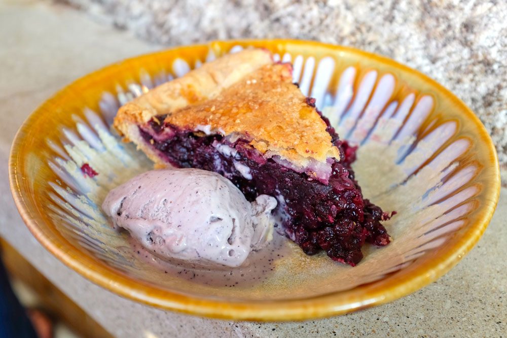 Happy Pi Day! Here Are Some Stories About Pie