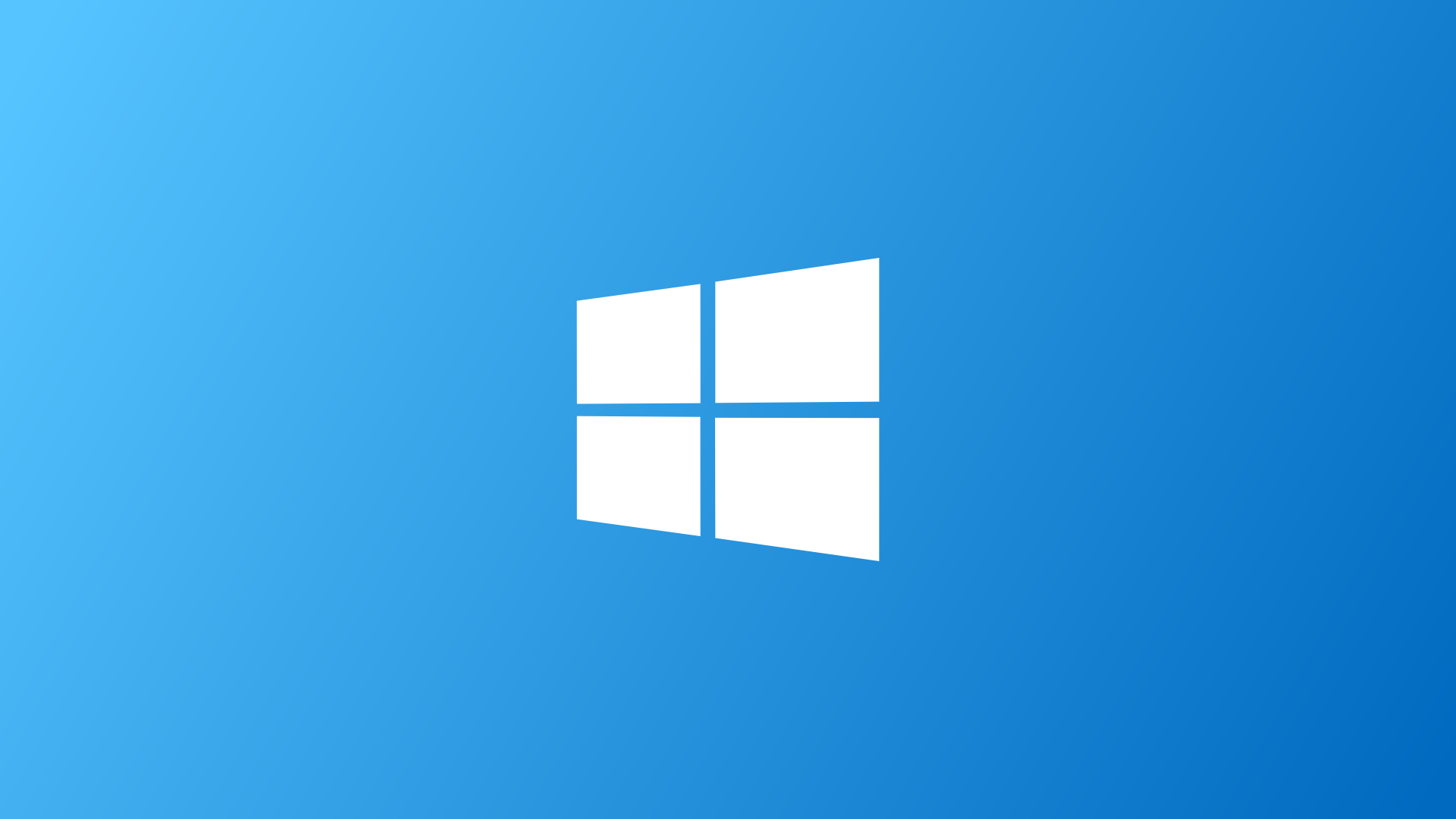 Windows 10 will arrive everywhere this summer