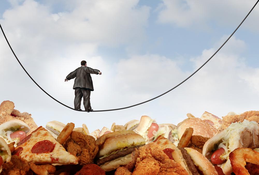 How Scientists Study Food Addiction