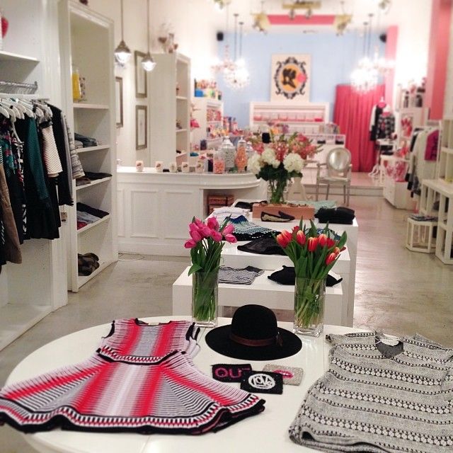 Photo: Asweet Boutique