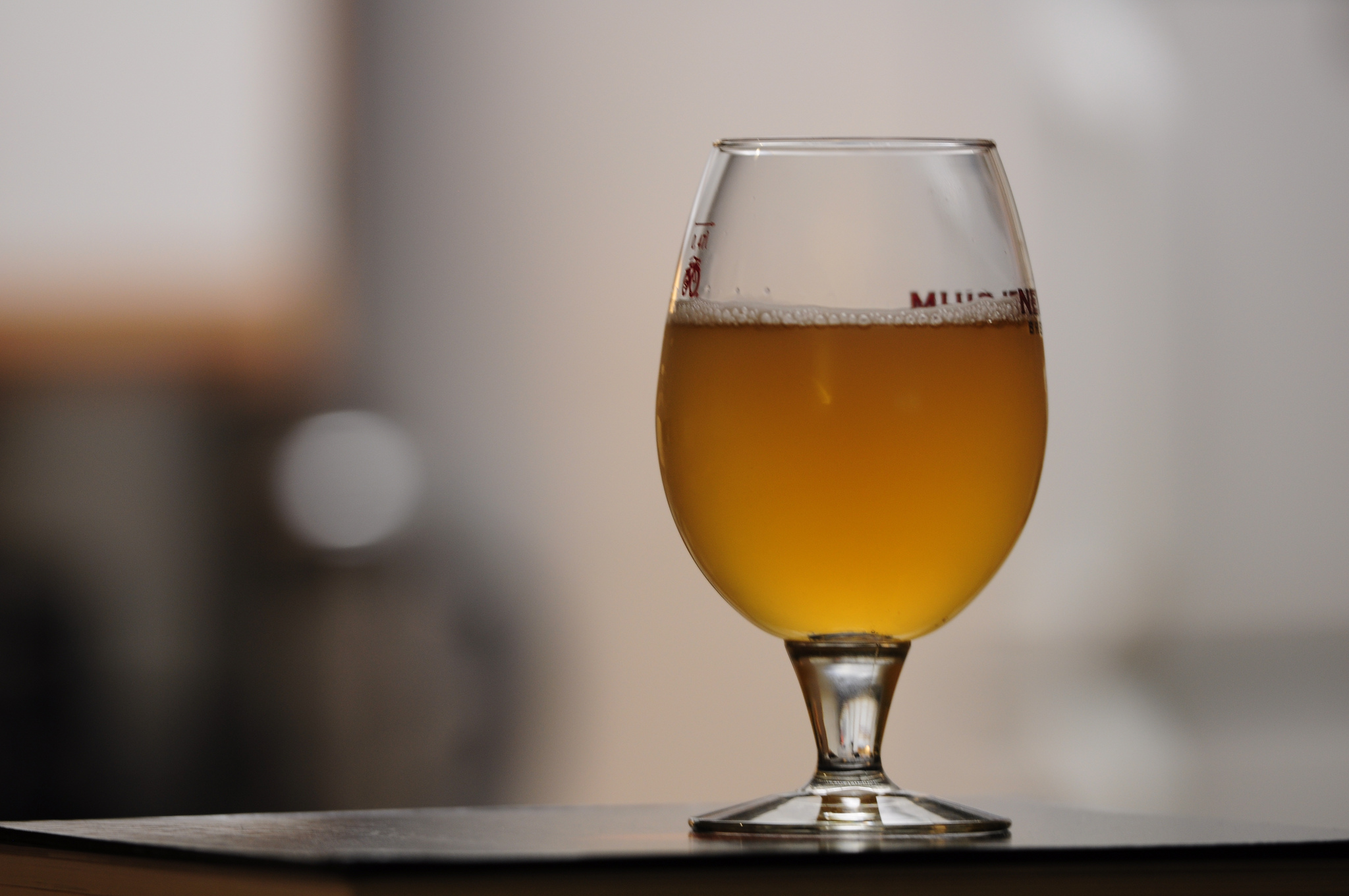 The Whole World Loves American Craft Beer