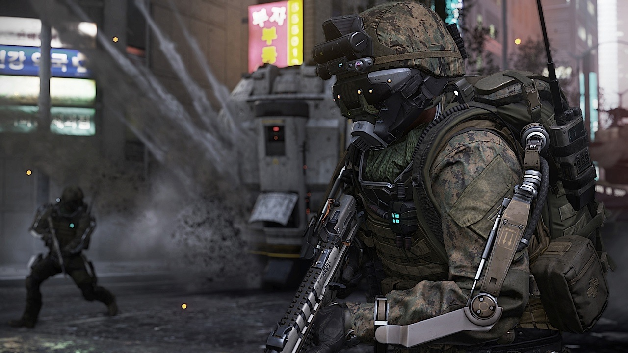 Call of Duty's best players vie for $1 million prize pool; watch it live here