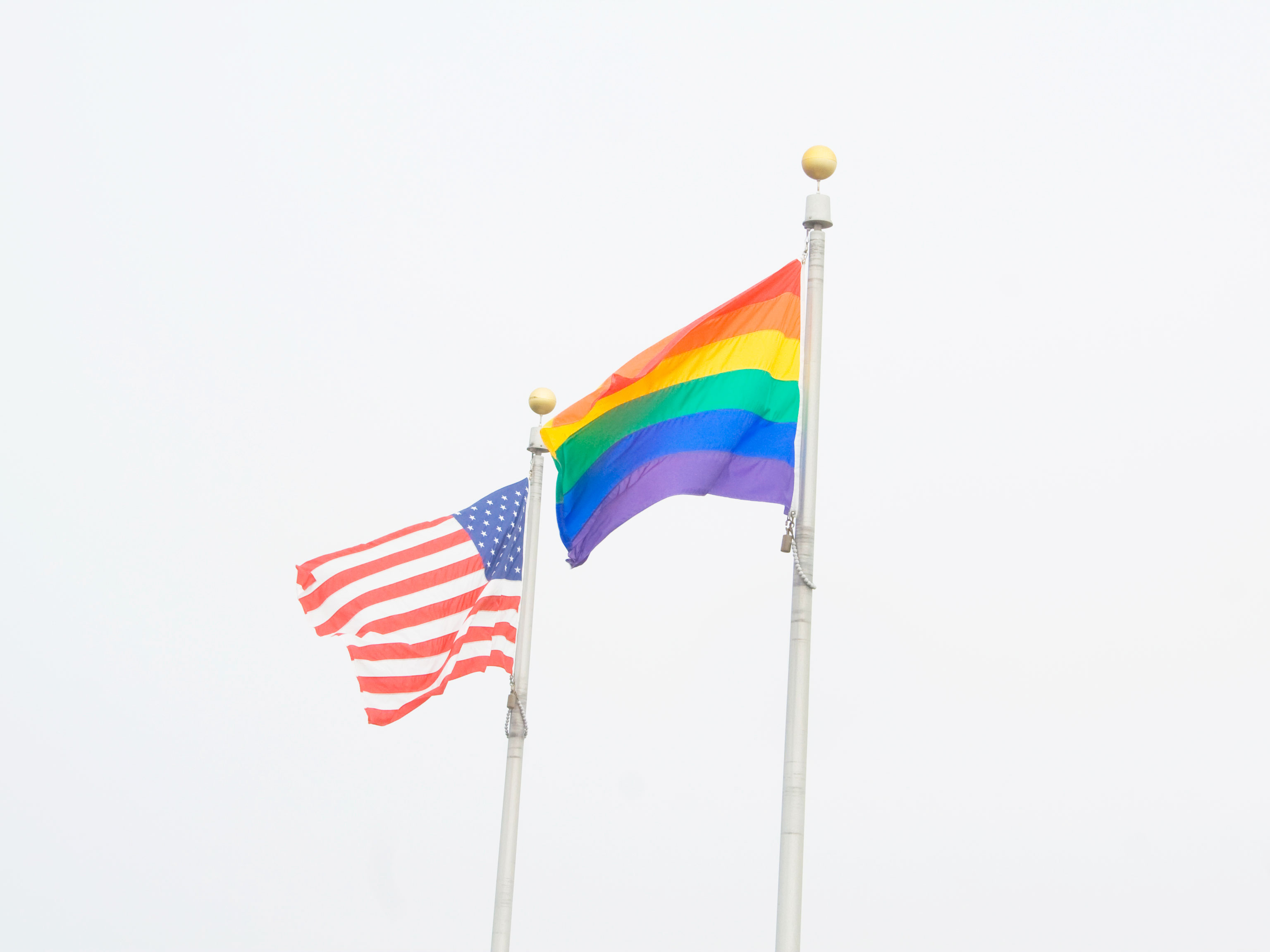 Restaurants Can No Longer Discriminate Against LGBT Diners in Indiana