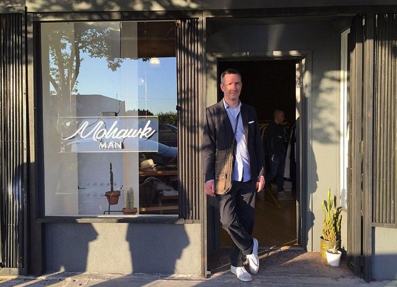 "Photo: Mohawk General Store/<a href=""https://instagram.com/p/1E6IS4vlfZ/"">Instagram</a>"