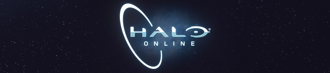 Microsoft shuts down modders' efforts to break into Russia-only Halo Online (Update)