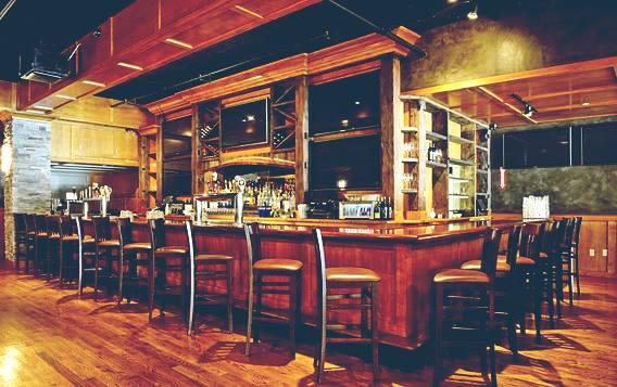 Sweet Caroline's Modern Kitchen & Bar