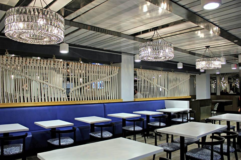 Mandarin Restaurant Silver Spring Menu