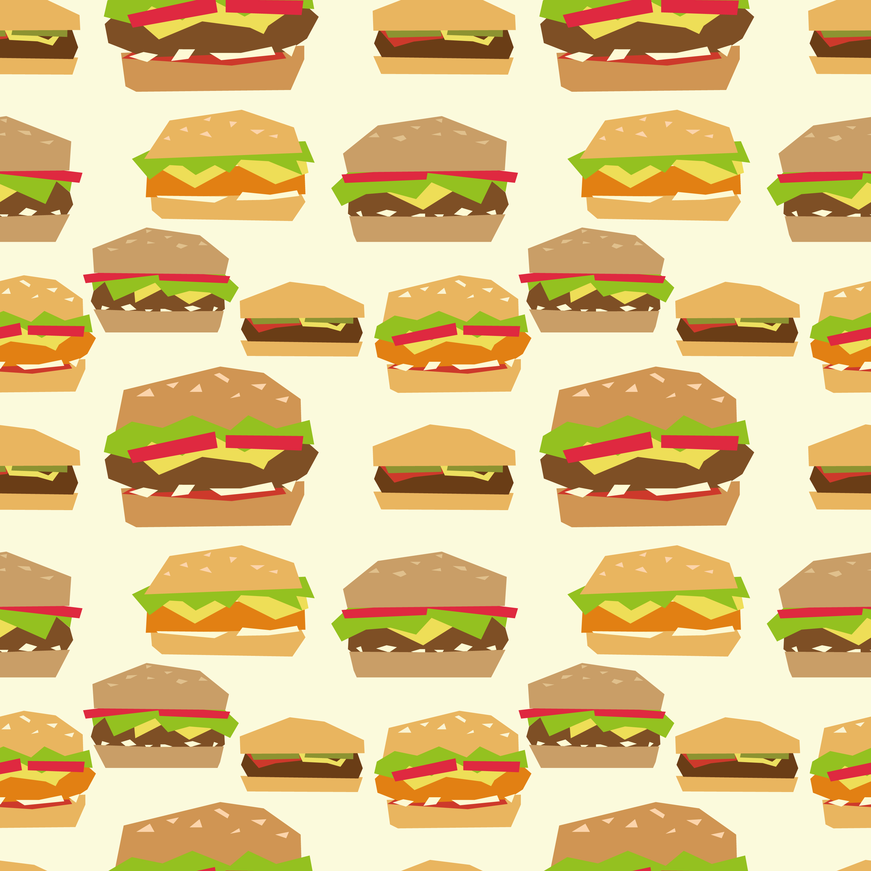 The 21 Essential Hamburgers of America