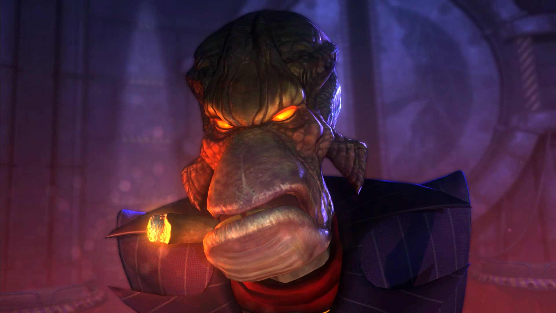 Oddworld: Abe's Oddysee dev recants, giving PS3 and Vita versions to PS Plus downloaders