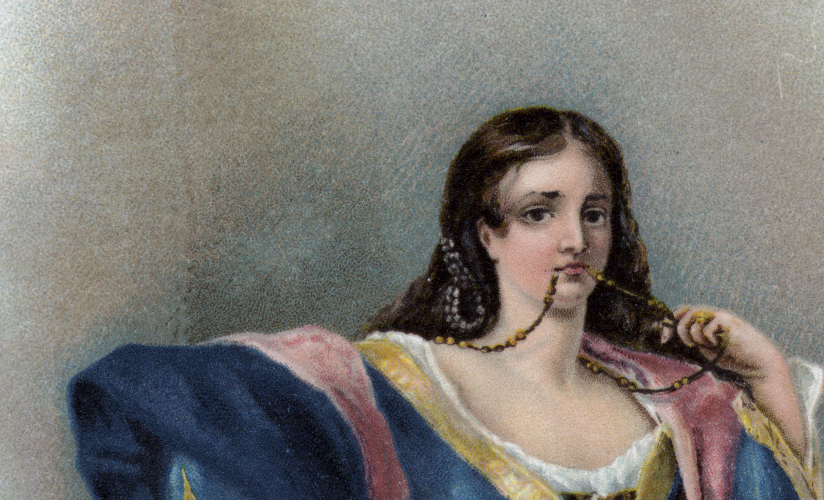 9 Shakespeare innuendoes you should have been embarrassed to read in English class