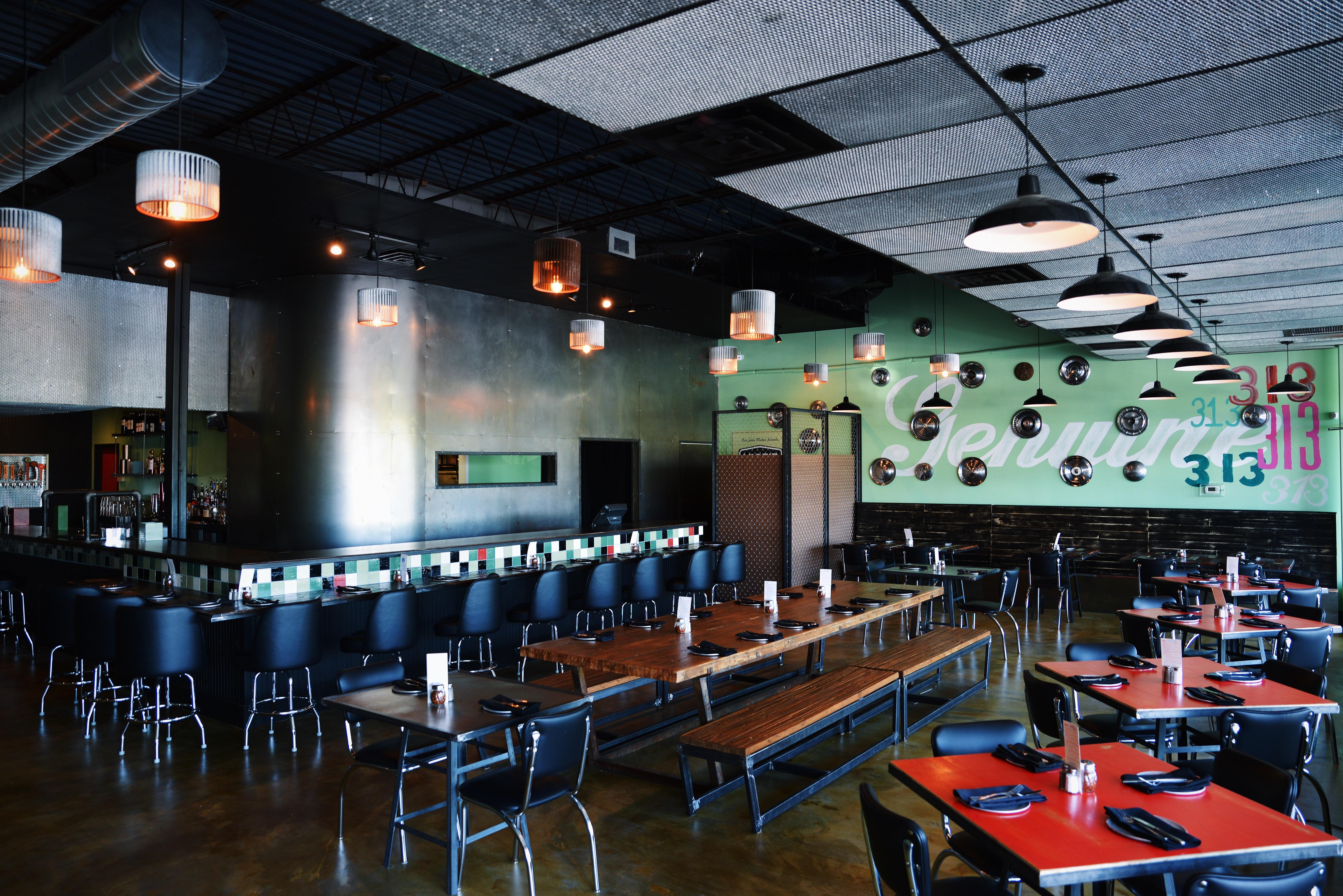 Chen S Kitchen New Haven Menu