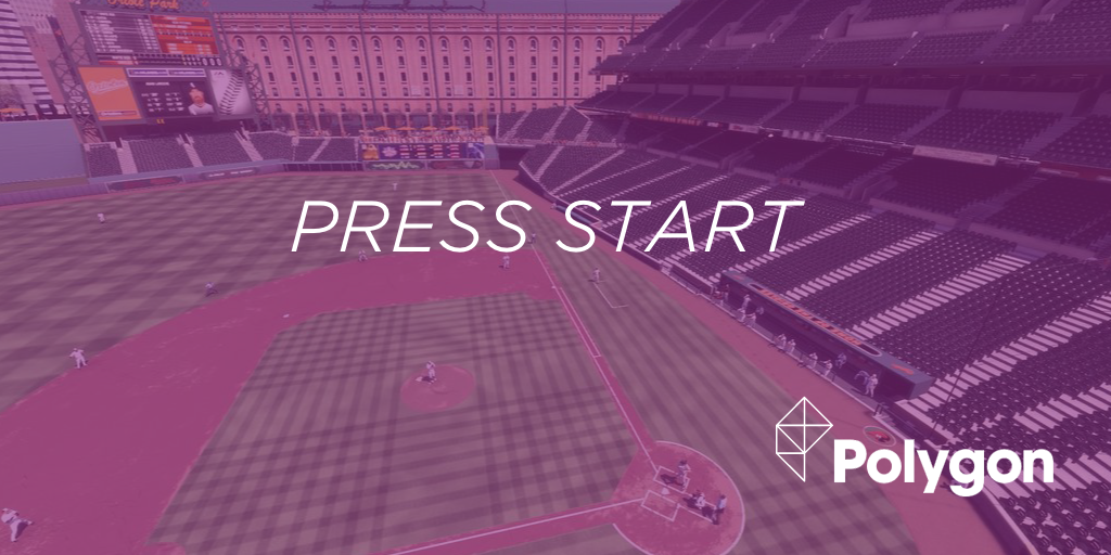 Press Start: The dearly departed