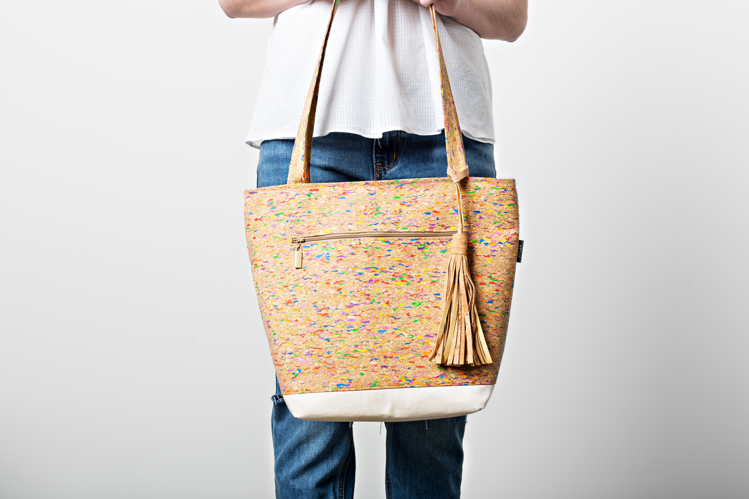 Spicer Bags