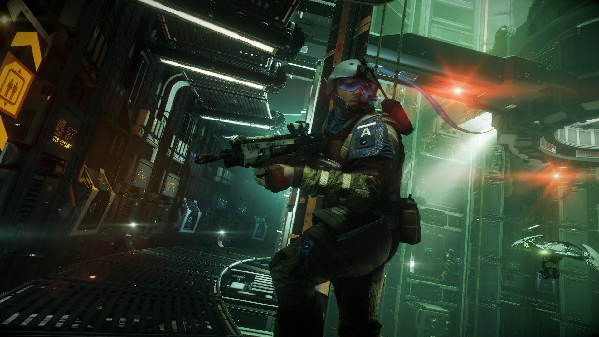 Court dismisses lawsuit surrounding Killzone: Shadow Fall graphics