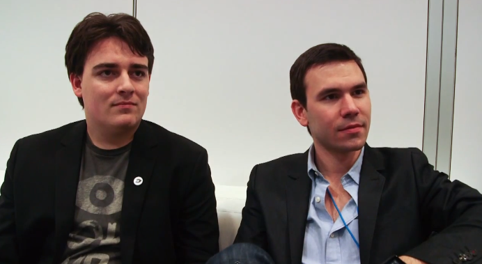Oculus' Nate Mitchell hints at price of retail Rift, discusses console support