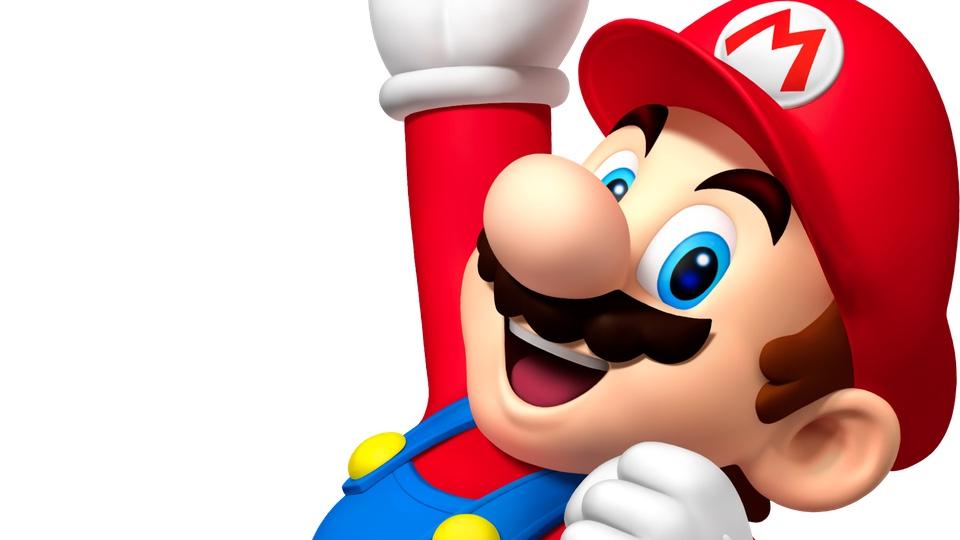 Nintendo is profitable again
