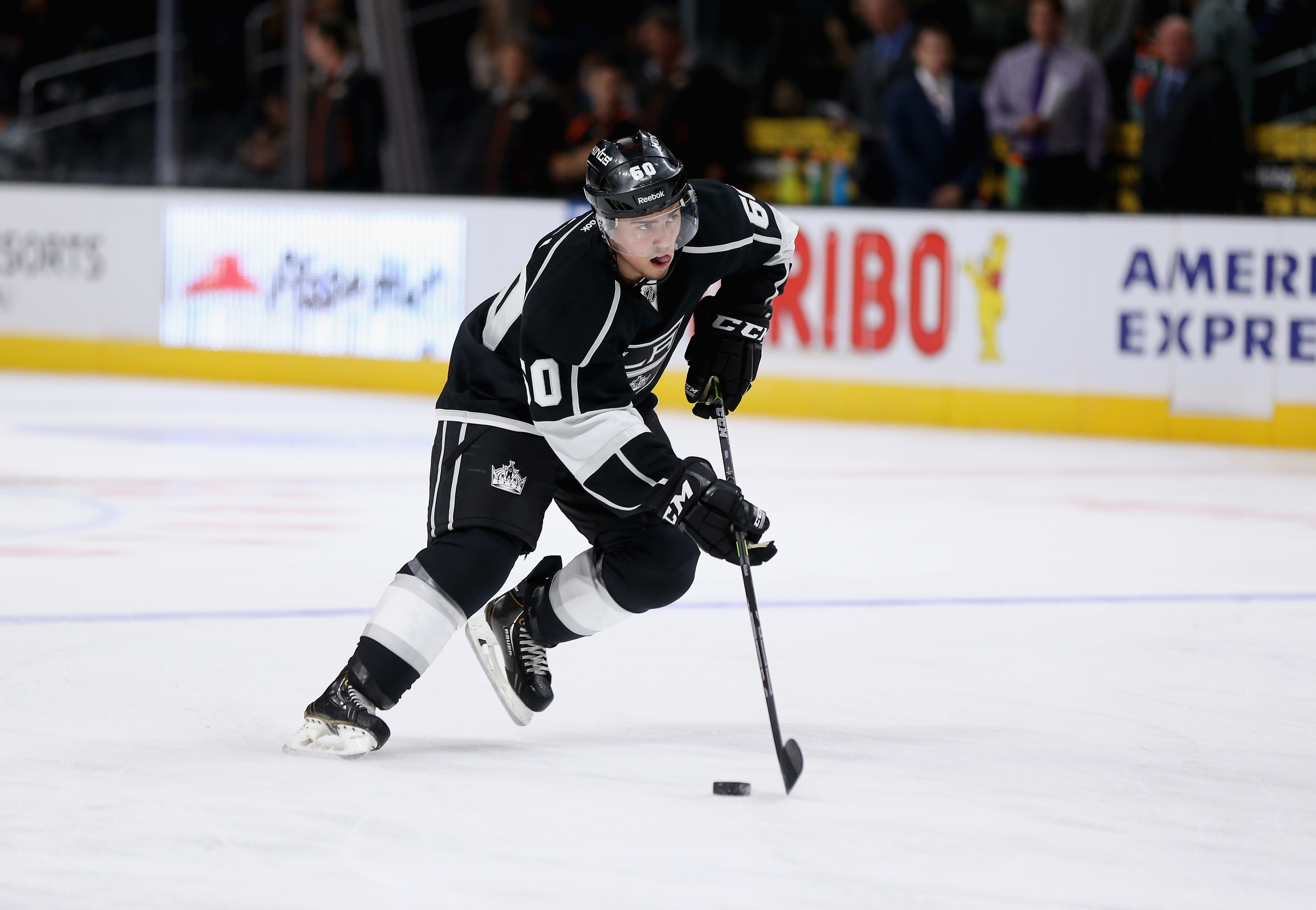 Jordan can Weal-ly fly