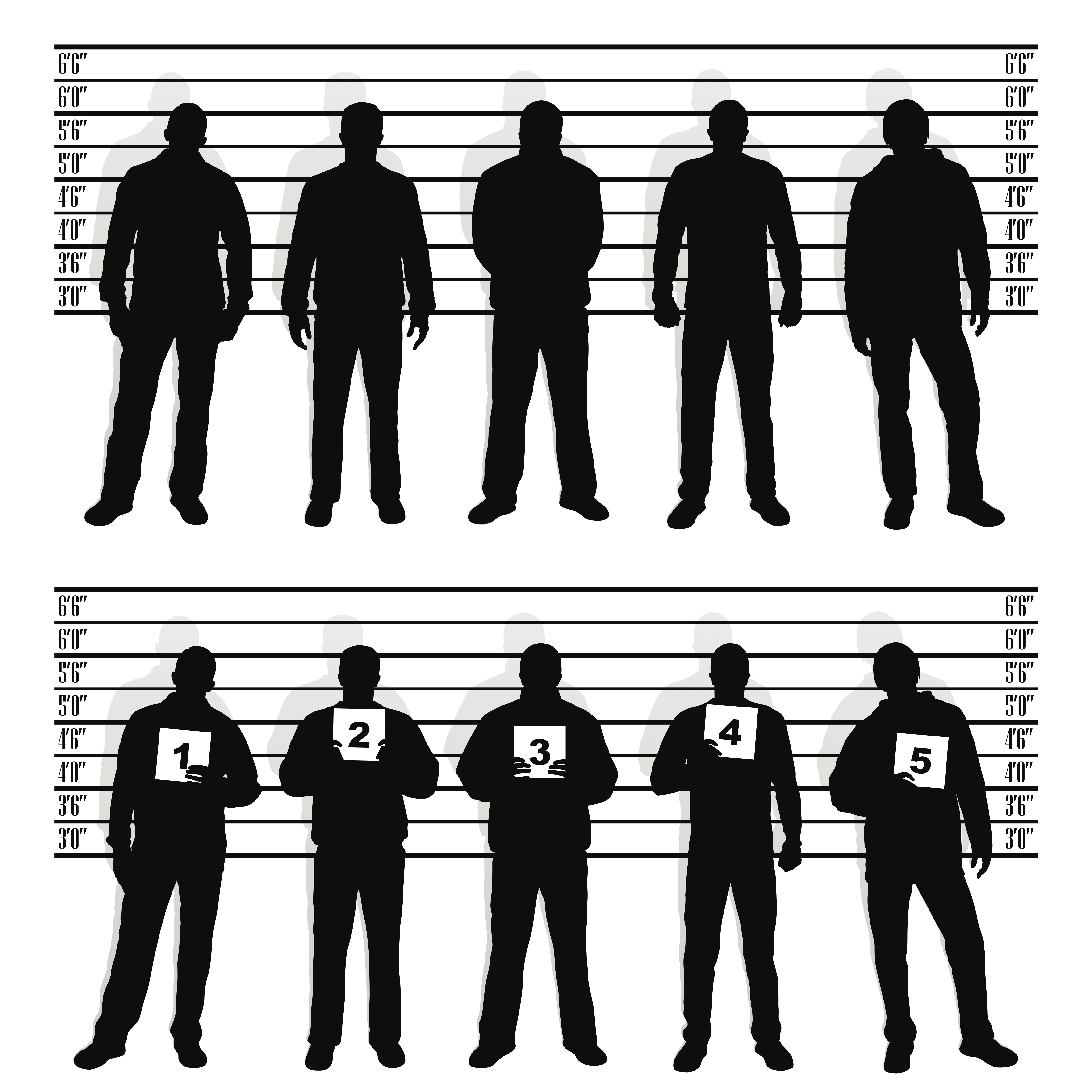 How African Americans are victimized by both crime and the criminal justice system