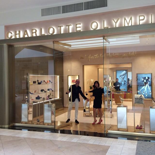 "<a href=""https://instagram.com/p/2bnbDoodRn/?taken-by=charlotte_olympia"" target=""_blank"">Charlotte Olympia</a>/Instagram"