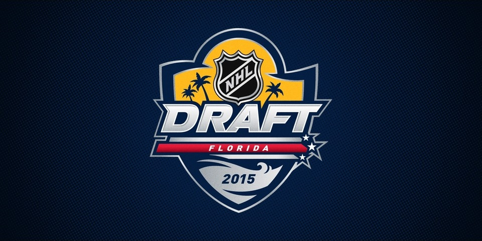 If the dominoes fall correctly, the Blues could add a VERY significant piece to the organization with the 94th overall pick.