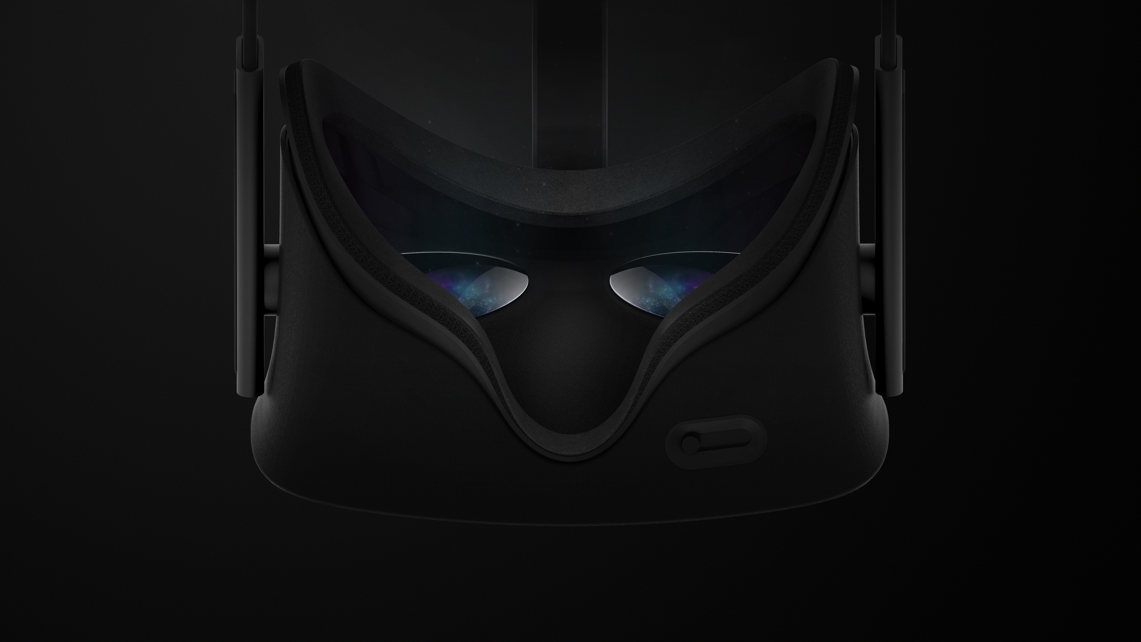 5d0e7678939d Here s the high-end PC you ll need to run the Oculus Rift