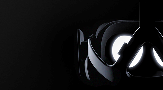 Oculus wants your PC to be a VR console, and that's great news