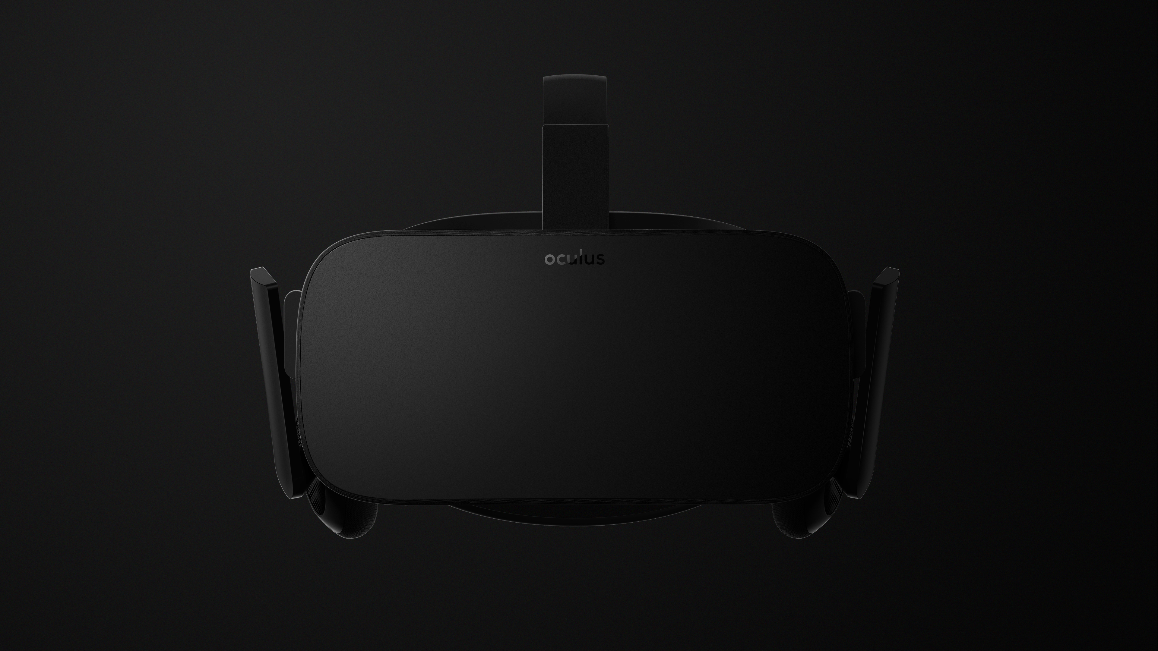 c5a653cf1163 The Oculus Rift isn t for everyone
