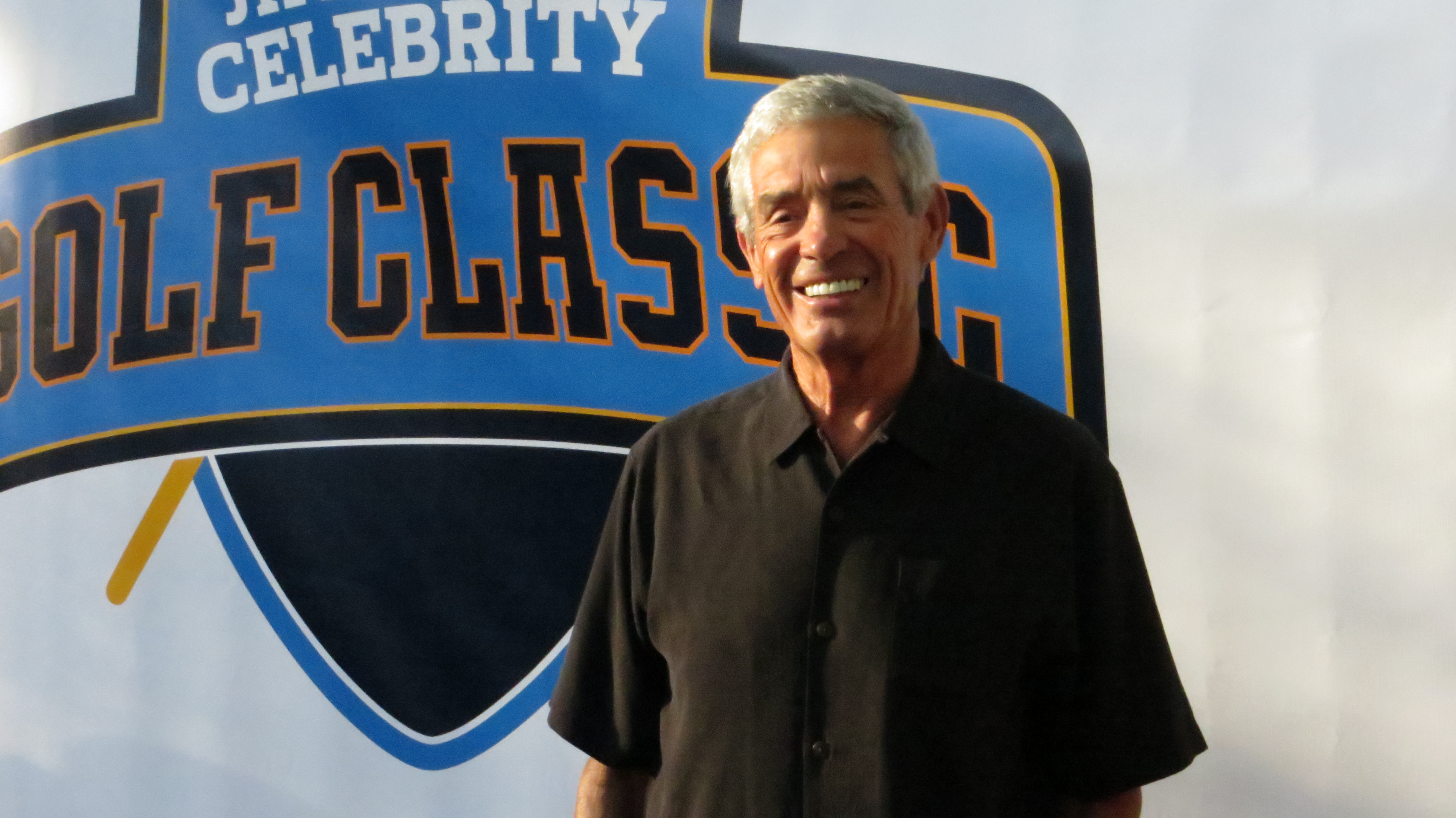 Coach jim e mora talks ucla football and the college football coach jim e mora talks ucla football and the college football playoff bruins nation aloadofball Gallery
