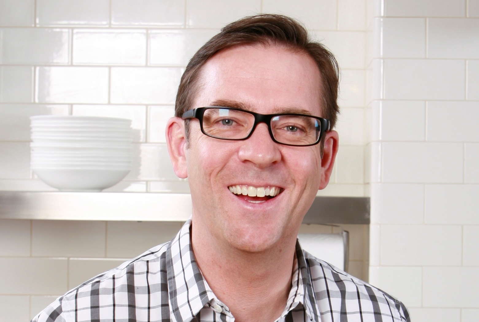 SPONSORED: Ted Allen's Picks for Bold Flavors in NYC