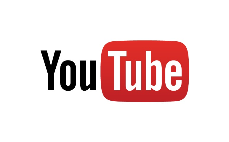 YouTube now supports gaming-focused 60fps livestreams in HTML5 browsers