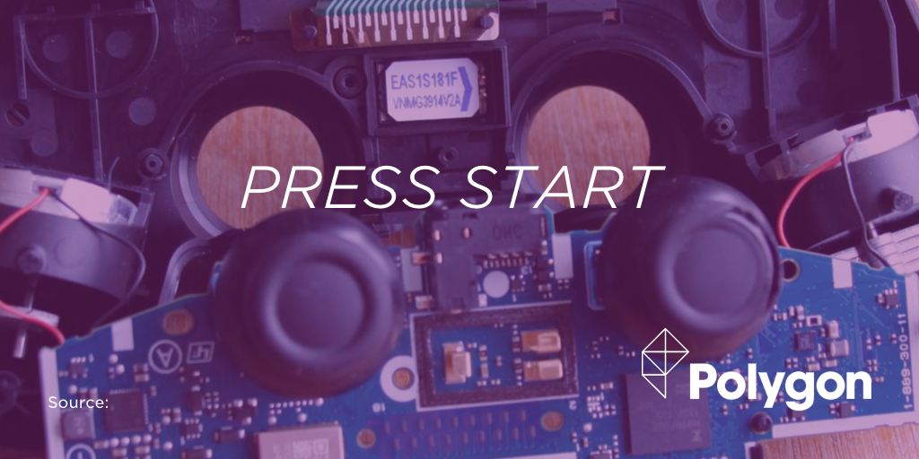 Press Start: Stick Saves, the Witcher explained and Destiny's hall of fame