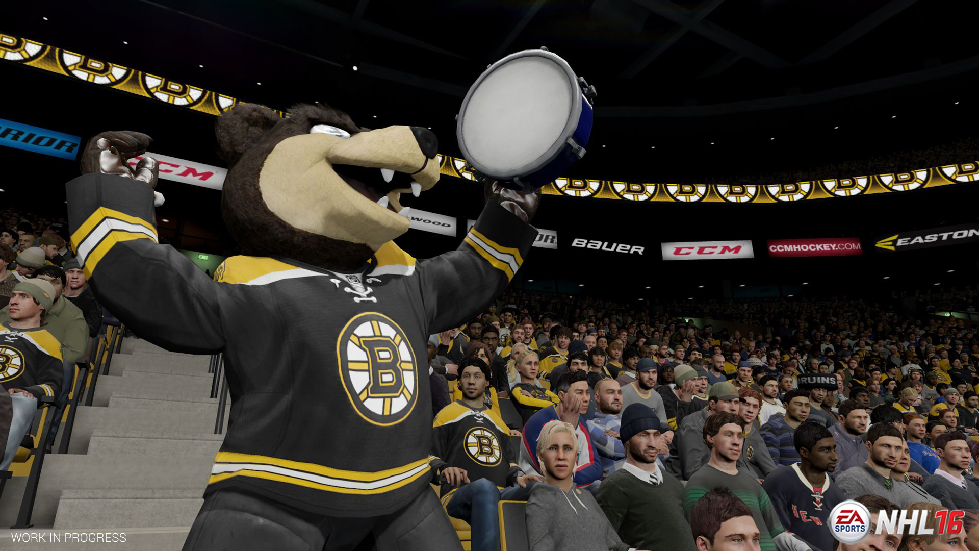 In sports, Xbox 360 and PlayStation 3 already facing elimination games