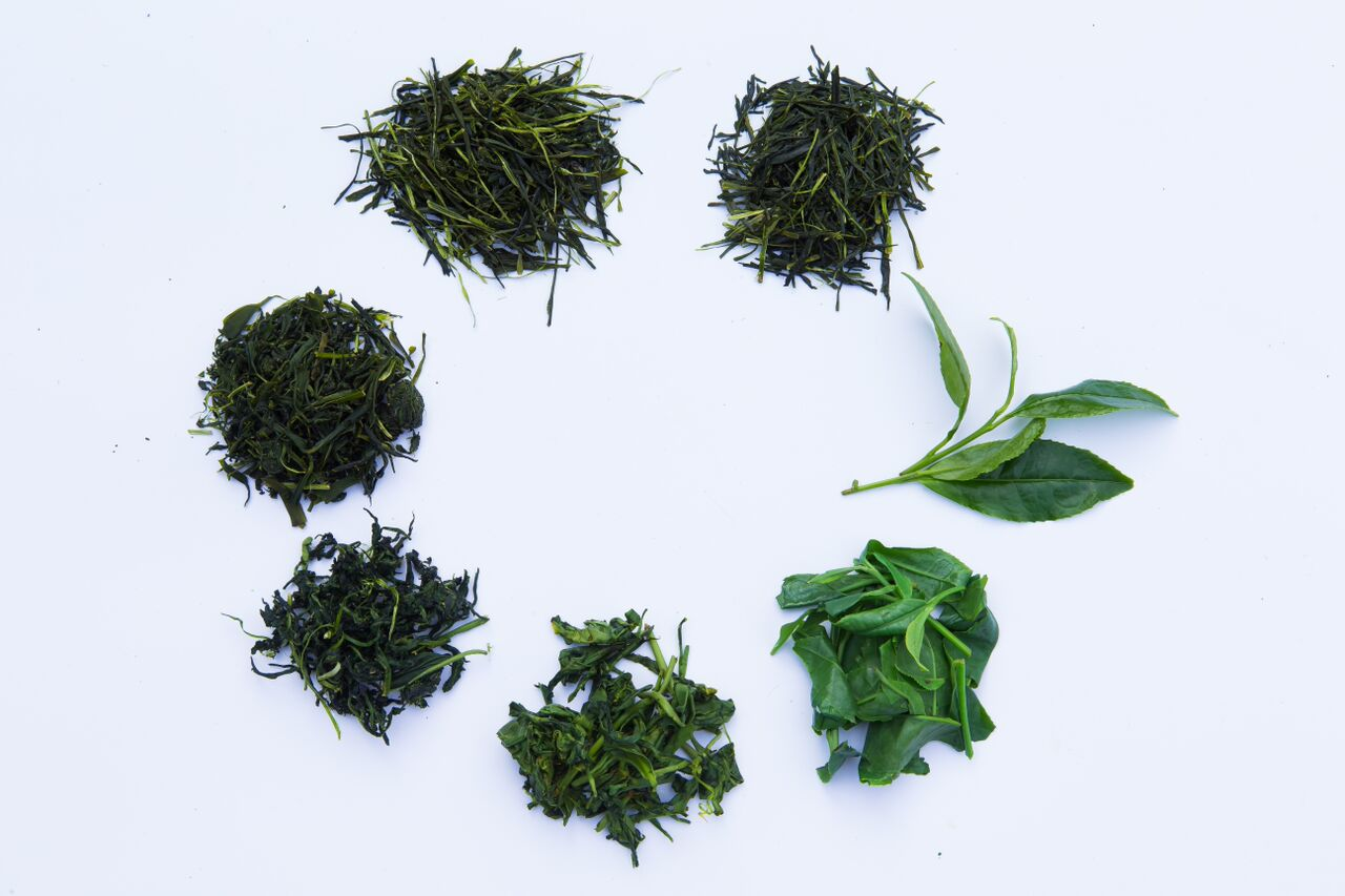 Now is the Time to Try Shincha, Japan's Most Elusive Green Tea