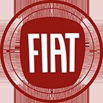 FIAT USA logo
