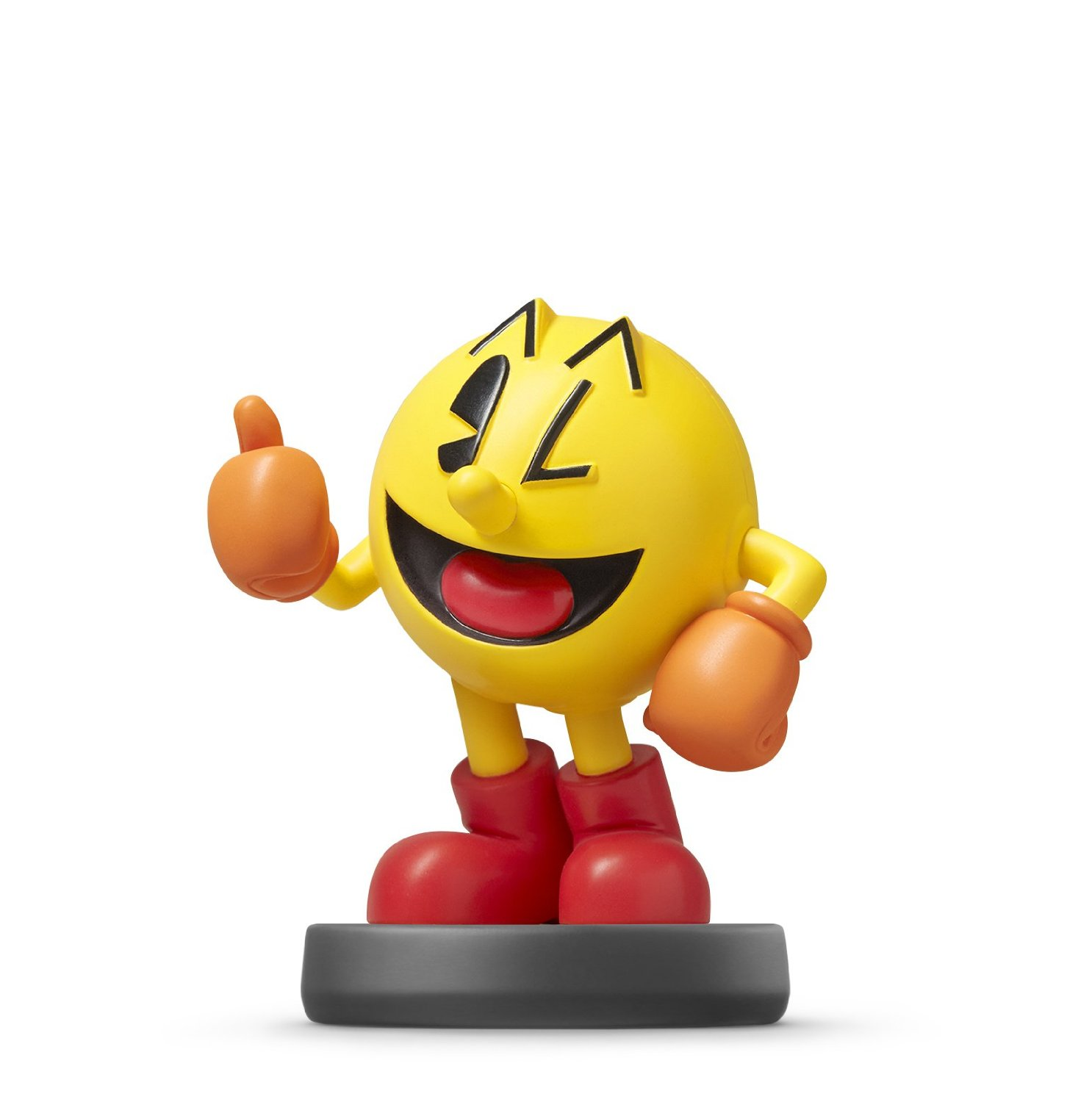 Reminder: Amazon's new system for selling the next amiibo kicks off today