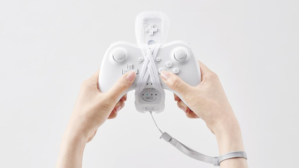 Splatoon supports two-player motion control with this one weird trick