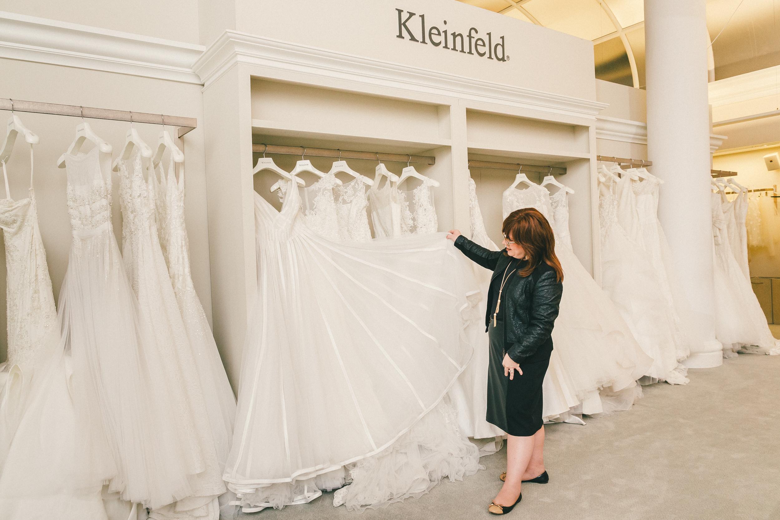 Juno demelo wedding