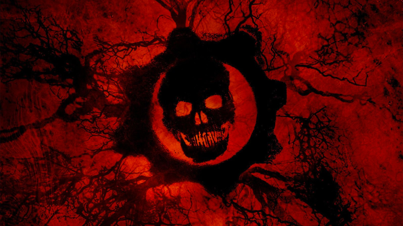 Microsoft's Gears of War studio has a new name, will reveal what's next for Gears at E3