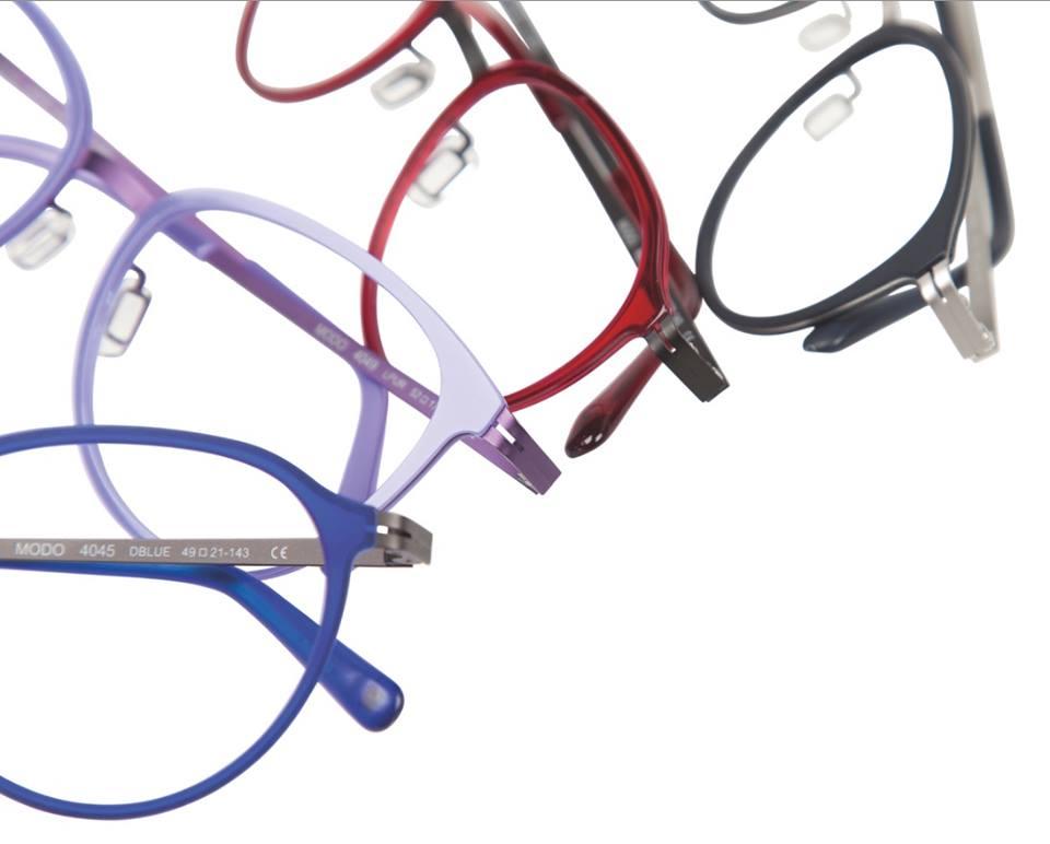 Moda Eyewear/Facebook