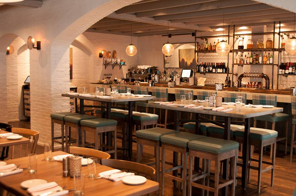 One Star For Paces Vine Two Stars Antico Avalon
