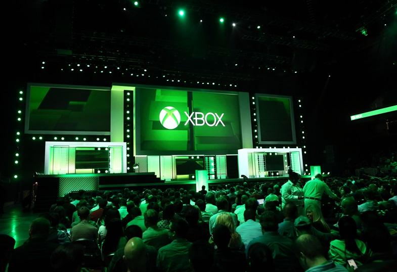 How Microsoft can 'win' E3