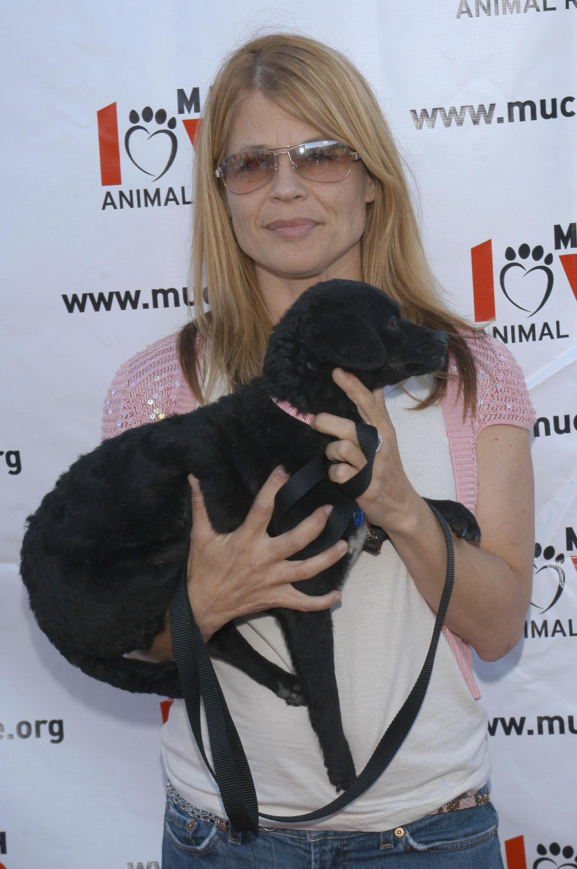 Savior of Humanity...and puppies!