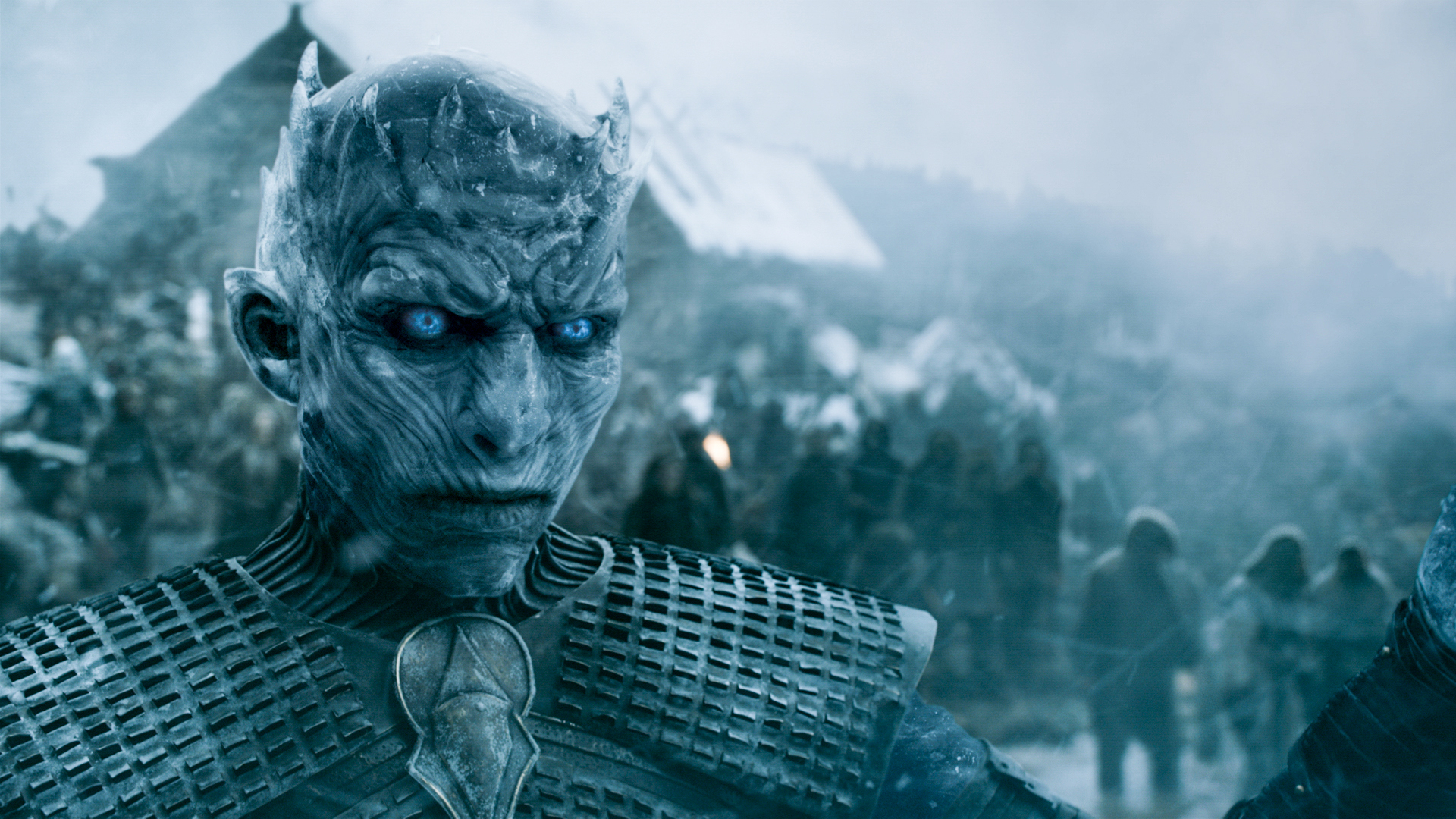 Manage your Game of Thrones withdrawal with one of these 17 shows - Vox