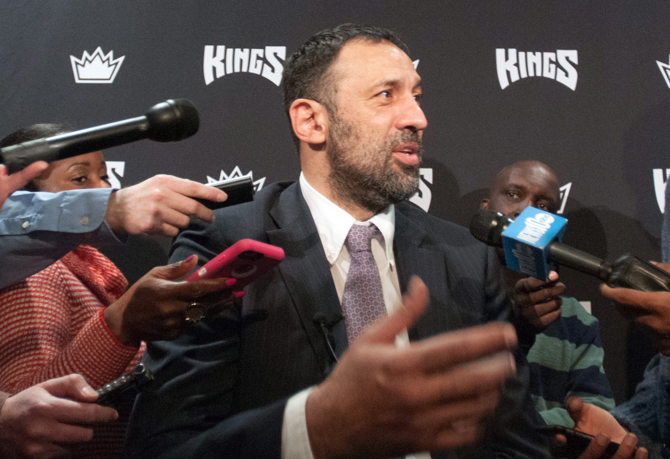 Sactown Royalty Archives - Kings NBA Draft Coverage - Page 9