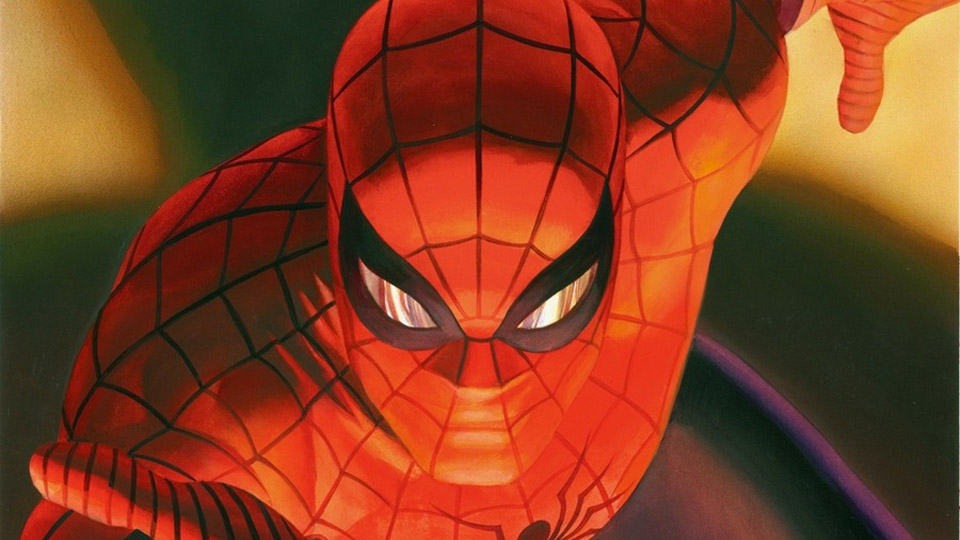 Marvel and Sony Pictures have found their new Spider-Man