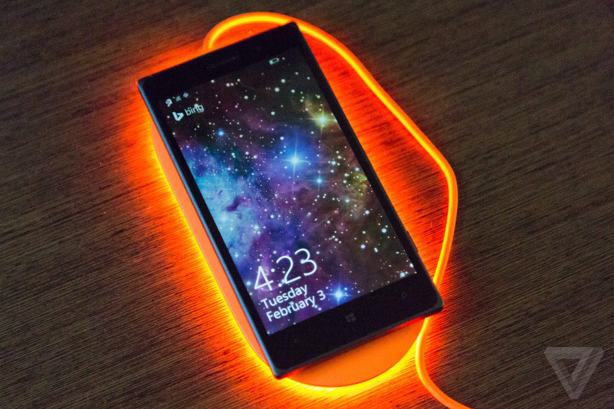 Wireless charging is finally going to be quick as well as convenient