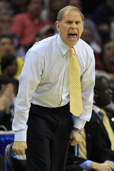 john beilein - photo #44