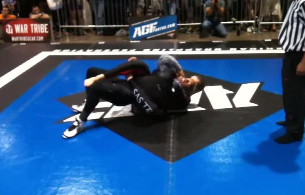 MMAmania com Archives - Jiu-Jitsu Tournaments - Page 2
