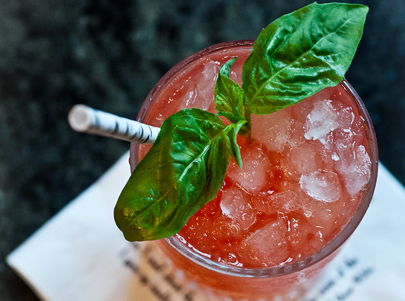 What to Drink on July Fourth According to 10 Top Bartenders